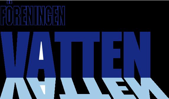 Föreningen Vatten