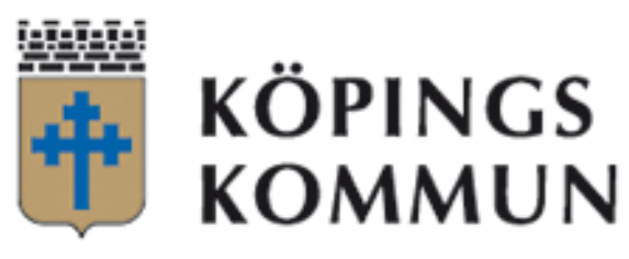 Köping kommun