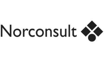 norconsult_logo
