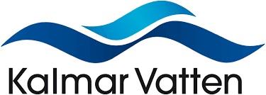 Kalmar Vatten