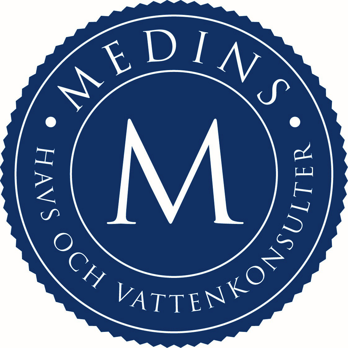 Medins logo2015